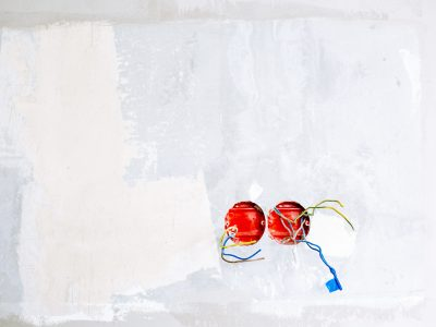 two-red-ball-ornaments-1583657